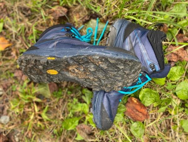 Topo-Athletic-Trailventure-durability.jpg