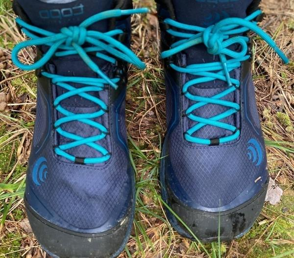 Topo-Athletic-Trailventure-laces.jpg