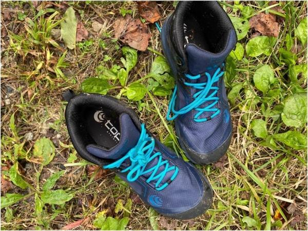Topo-Athletic-Trailventure-looks.jpg