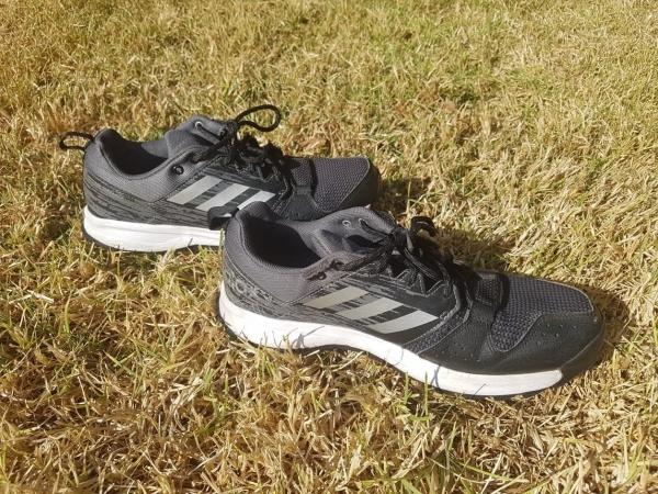 adidas-galaxy-trail-shoes.jpg