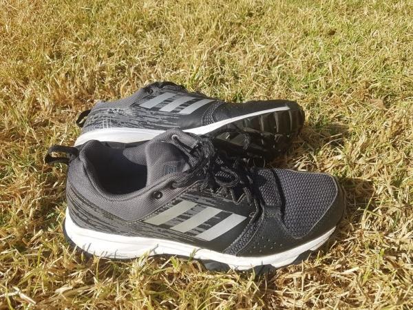 black-adidas-running-shoe.jpg