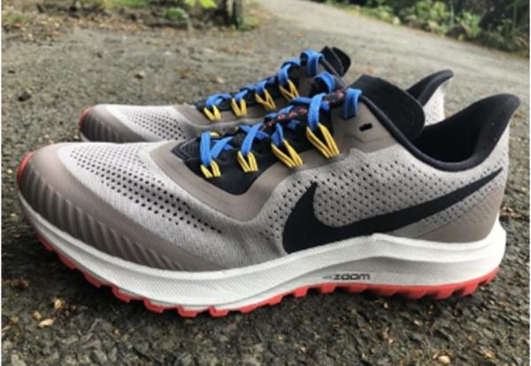 Nike-Pegasu-36-Trail-design.jpg