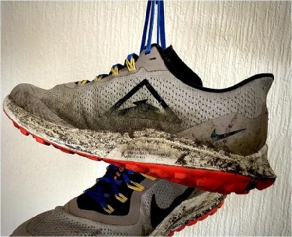 Nike-Pegasu-36-Trail-durability.jpg