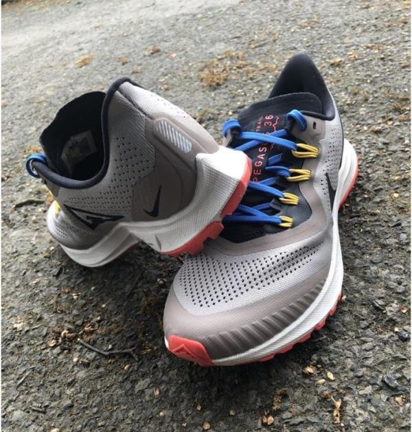 Nike-Pegasu-36-Trail-heel.jpg