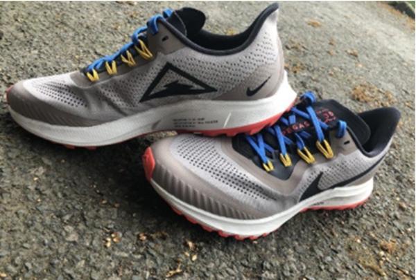 Nike-Pegasu-36-Trail-midsole.jpg