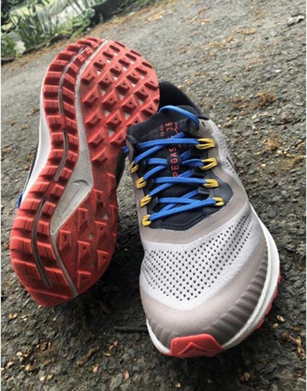 Nike-Pegasu-36-Trail-outsole.jpg