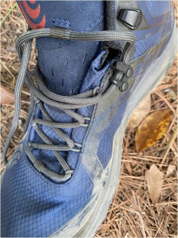Topo-Athletic-Trailventure-breathability.jpg