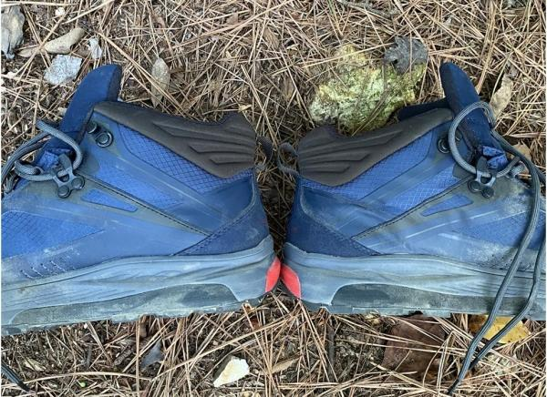 Topo-Athletic-Trailventure-midsole.jpg