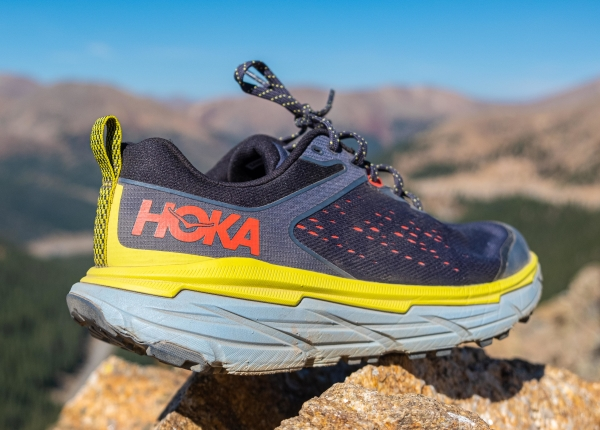 hoka-one-one-shoe.jpg