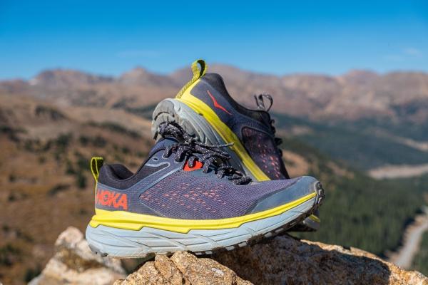 maximalist-running-shoe.jpg