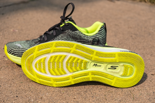 skechers-stability-shoes.jpg