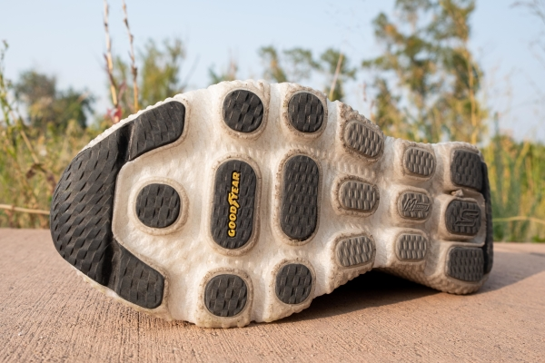 goodyear-outsole.jpg