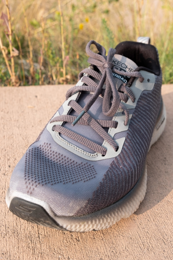skechers-road-trainer.jpg
