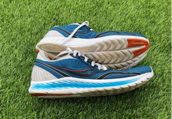 Saucony-Kinvara-11-cushion.jpg