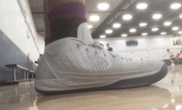 Nike-Kobe-AD-Mid-01.jpg