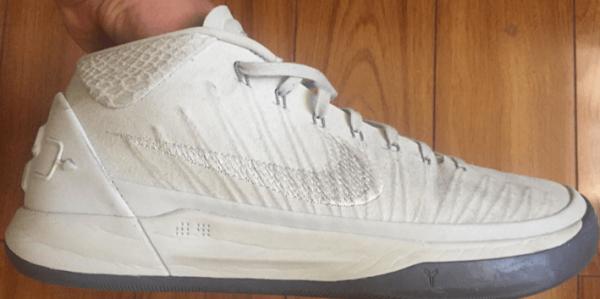 Nike-Kobe-AD-Mid-03.jpg