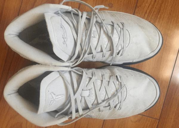 Nike-Kobe-AD-Mid-04.jpg