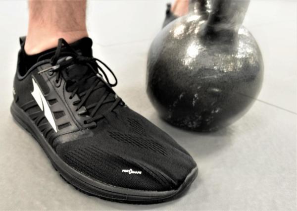 black-altra-shoes.jpg