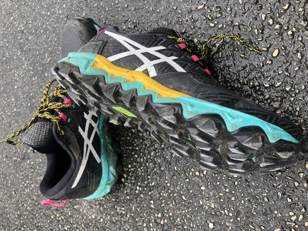 trail-running-shoes.jpg