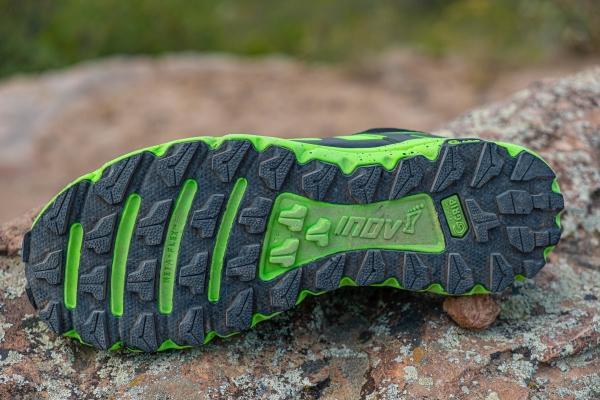 trail-running-shoe.jpg