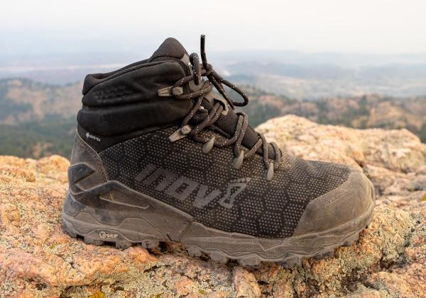 hiking-boot.jpg