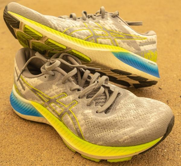 asics-running-shoes.jpg