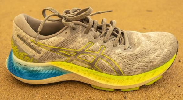 cushioned-running-shoes.jpg