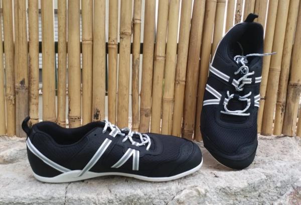 Xero-Shoes-Prio-looks.jpg