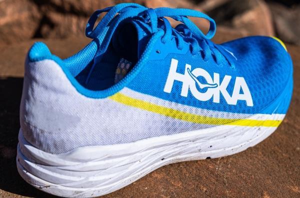 racing-shoe.jpg