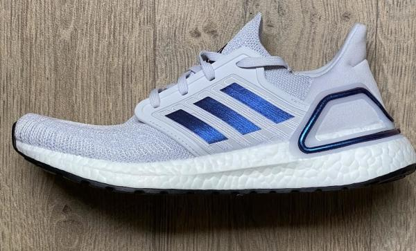 Adidas-Ultraboost-20.jpg