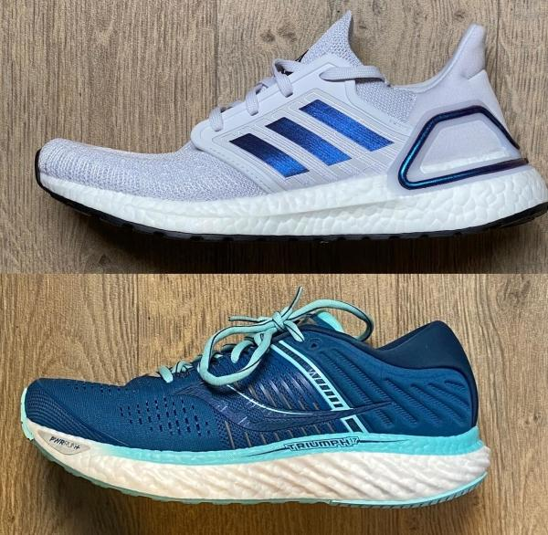 Adidas-Ultraboost-20-versus-Saucony-Triumph-17.jpg