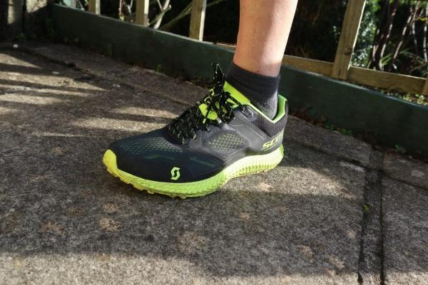 running-shoe.jpg