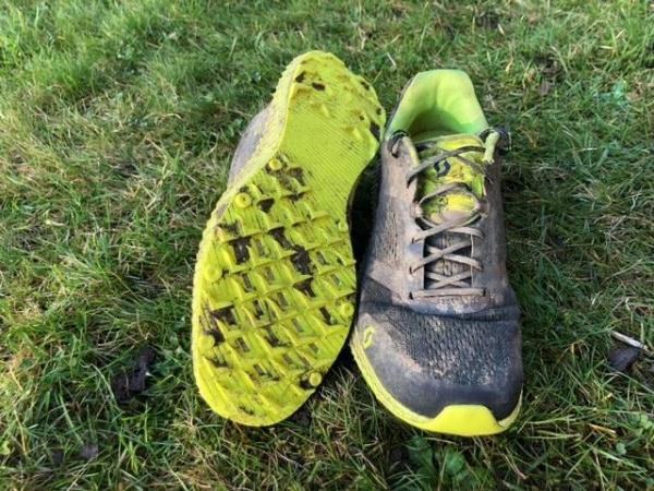 grippy-running-shoes.jpeg