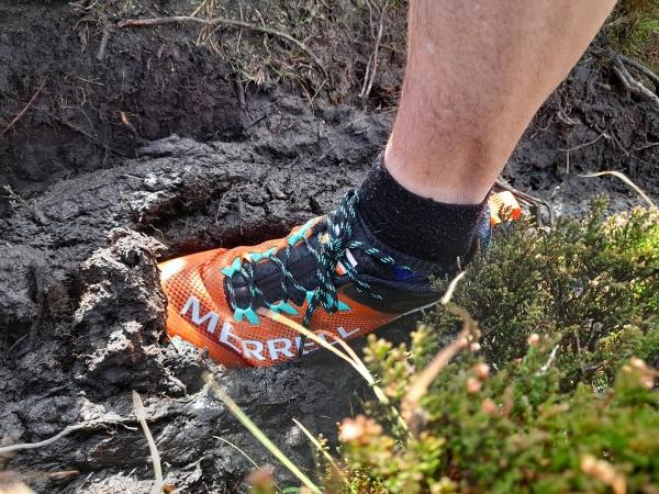 mud-running-shoe.jpg
