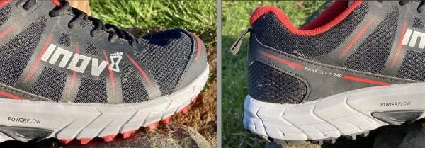 black-running-shoes.jpg