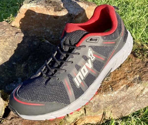 running-shoes.jpeg