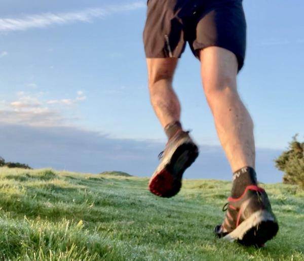 trail-running.jpeg