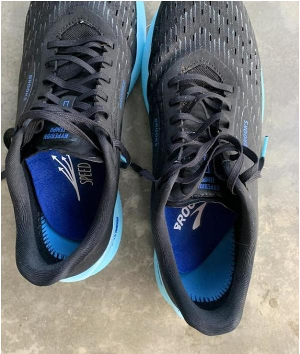 Brooks-Hyperion-Tempo-Insole.jpg