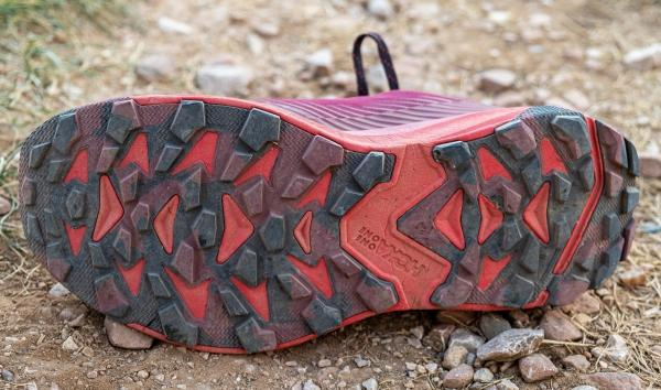 trail-running-shoe.jpg