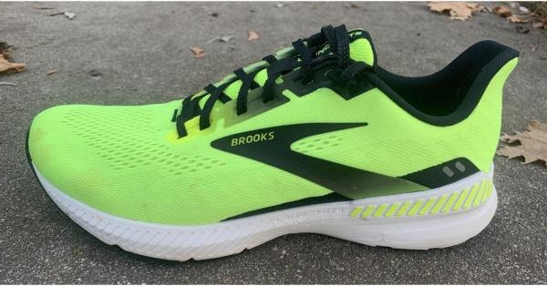 Brooks-Launch-8.jpg