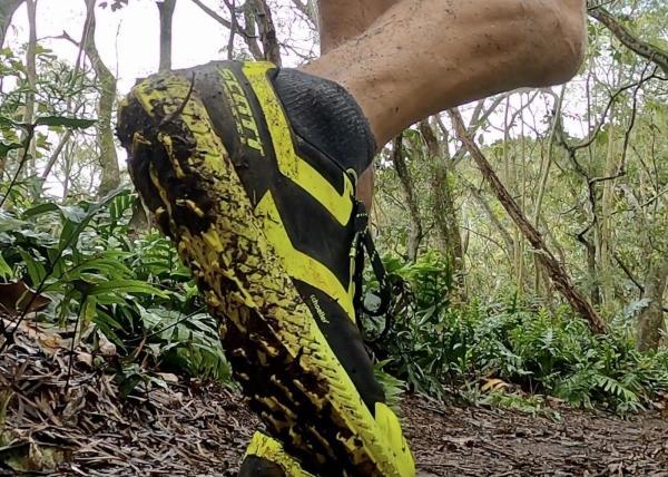 scott-running-shoe.jpg