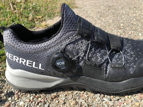 Merrell-Momentous-2-boa-fit.jpg