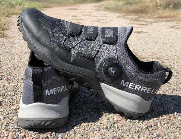 Merrell-Momentous-2-the-midsole.jpg