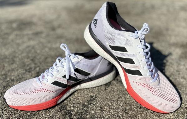 Adidas-Adizero-Boston-Boost-7-ride.jpg
