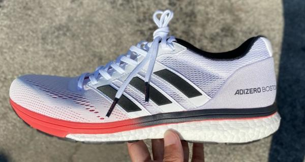 Adidas-Adizero-Boston-Boost-7-side.jpg