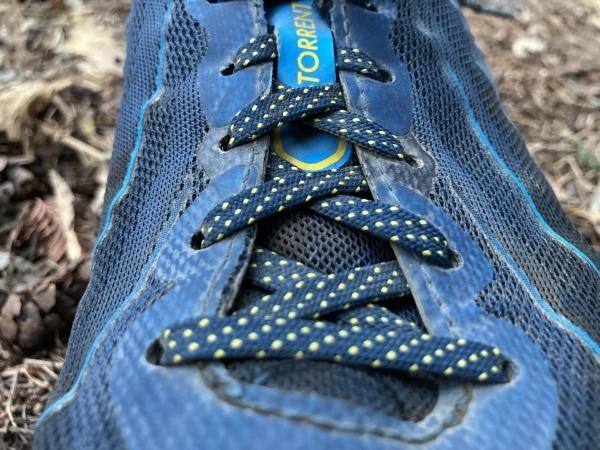 Hoka-One-One-Torrent-the-laces.JPG