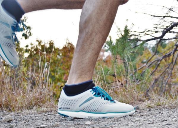 Altra-Kayenta-lightweight-shoe.jpg