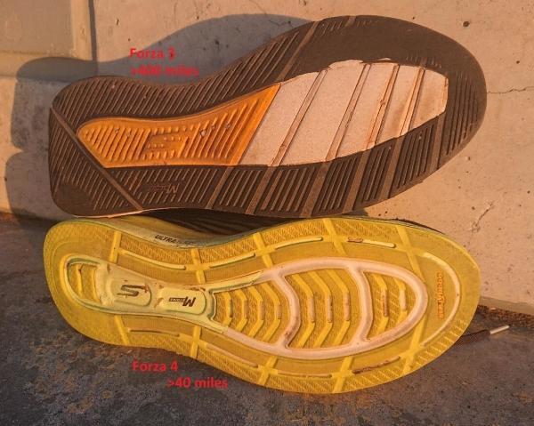 Skechers-GOrun-Forza-4-Hyper-14.jpg