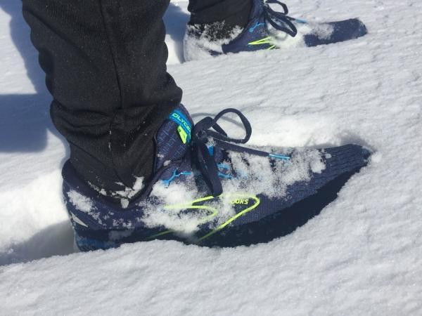 Brooks-Glycerin-GTS-19-in-snow.jpg