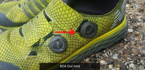 New-Balance-Fresh-Foam-Hierro-BOA-dial-limit.jpg
